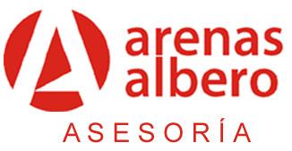 Arenas Albero